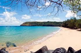 Những địa điểm bạn không thể bỏ qua khi đến Côn Đảo