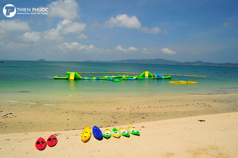 Địa điểm du lịch tại Quảng Ninh